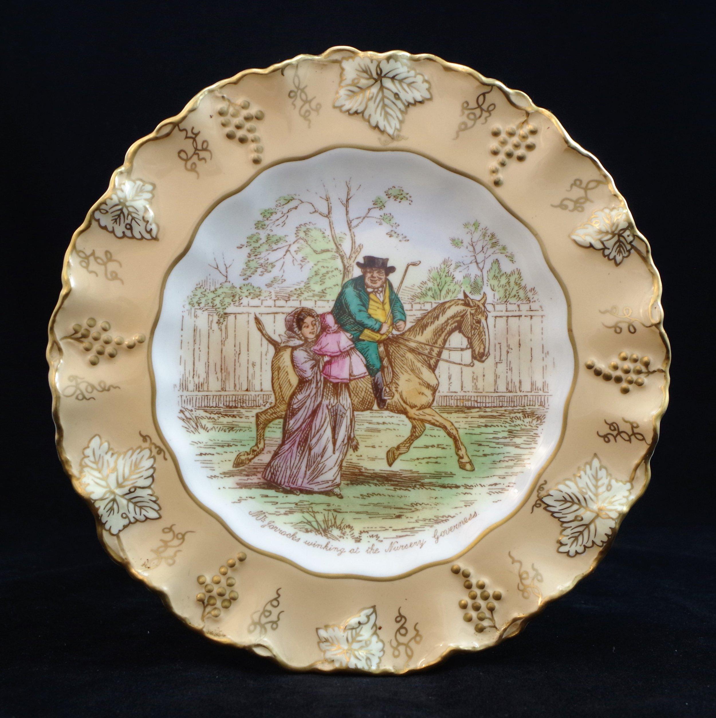 royal-crown-derby-vine-golden-fawn-ground-jorrocks-3