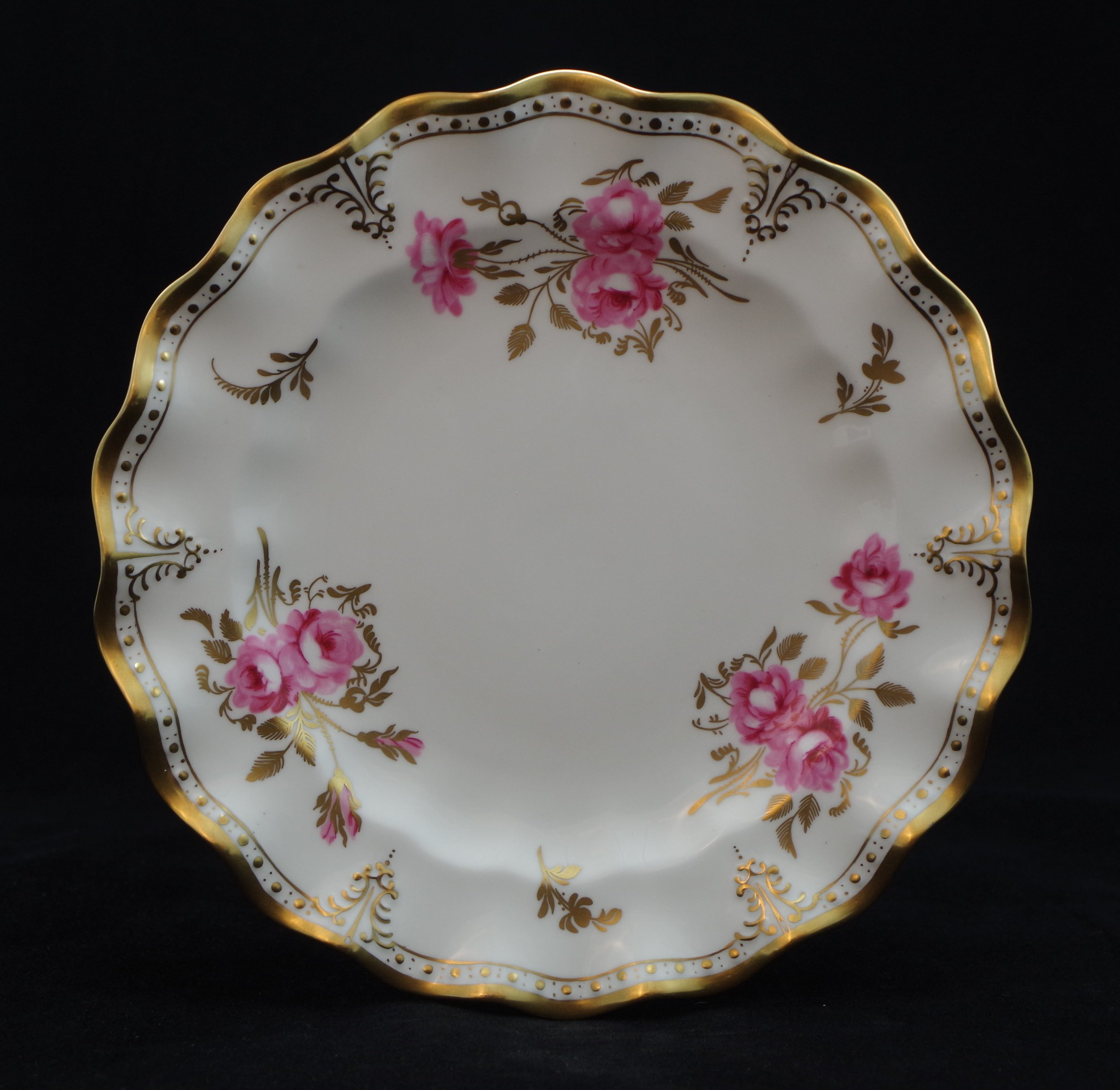 royal-crown-derby-royal-shape-royal-pinxton-roses-A1155
