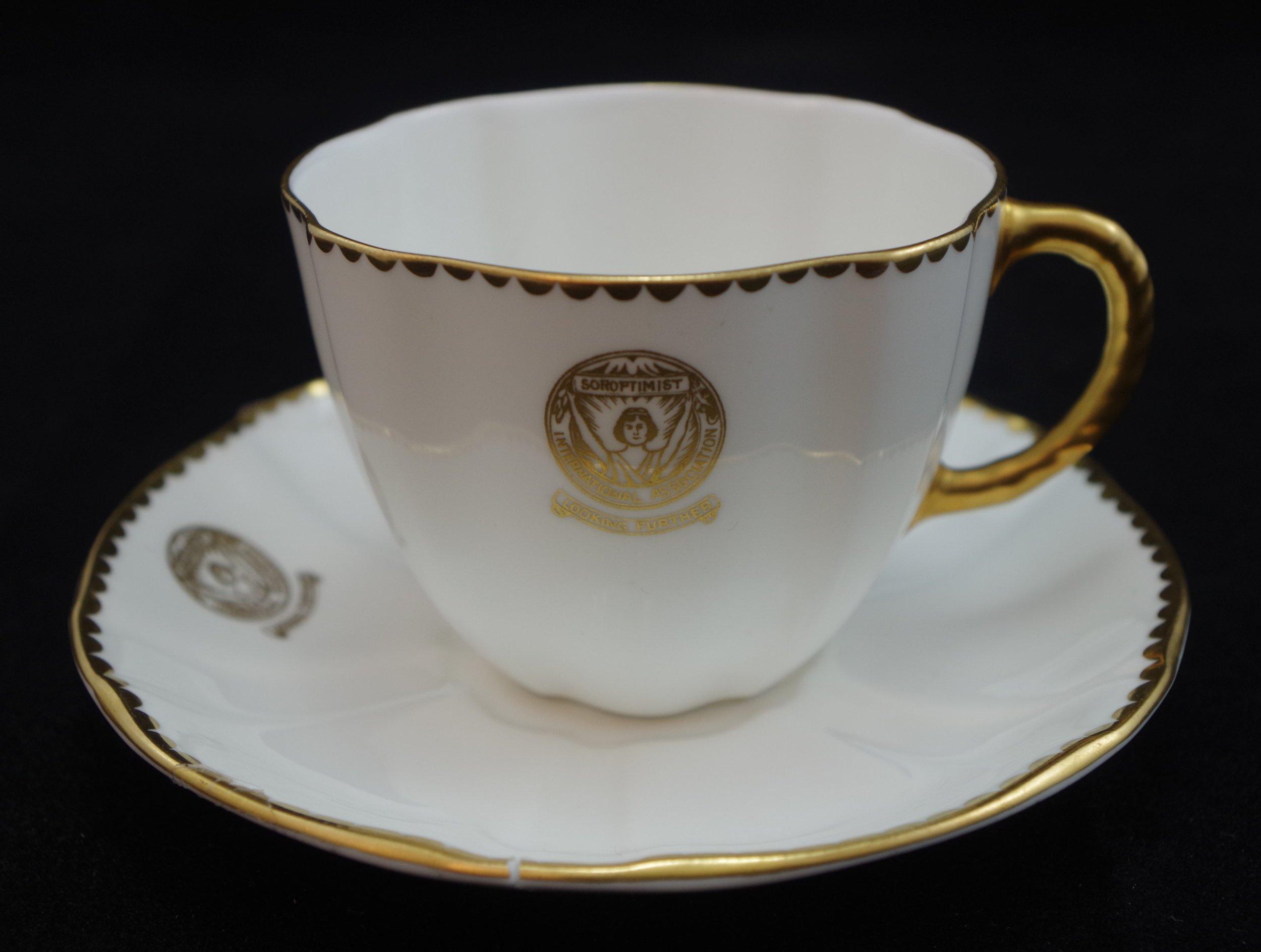 royal-crown-derby-surrey-soroptimist-international-association