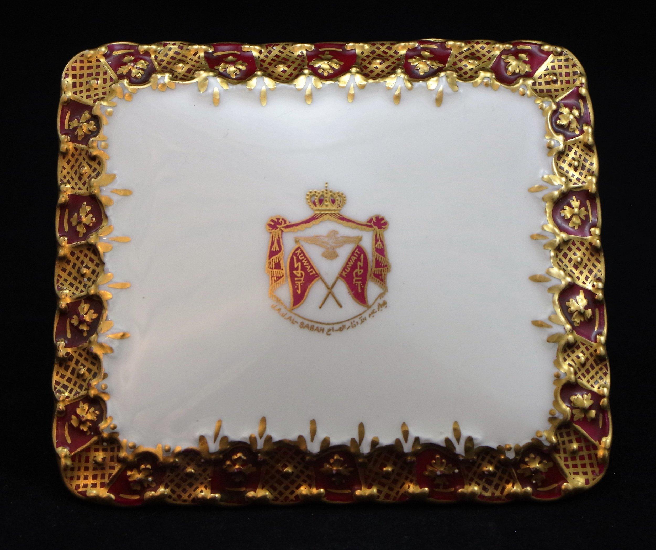 royal-crown-derby-heraldic-cigarette-box-maroon-ground-kuwait