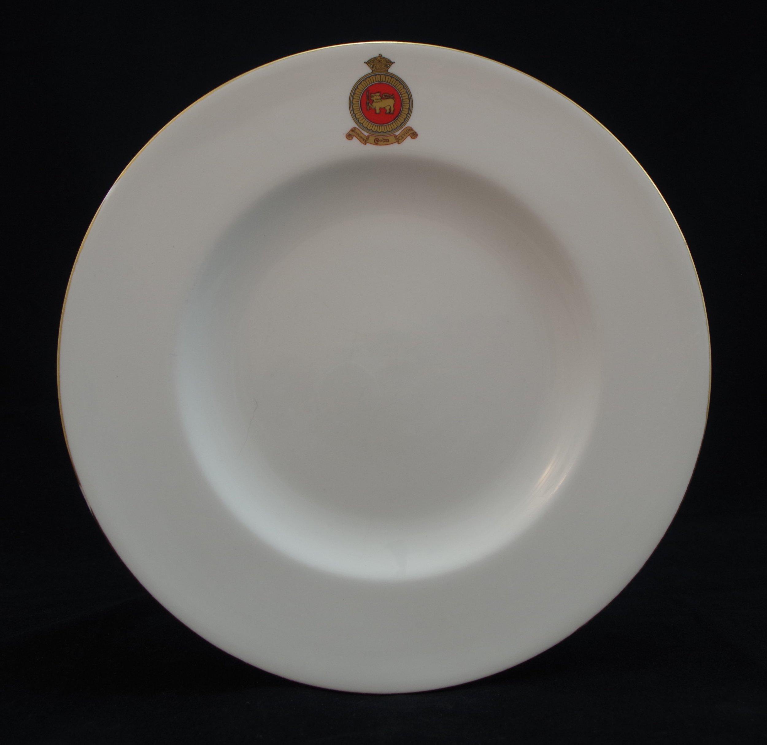 royal-crown-derby-plain-shape-ceylon