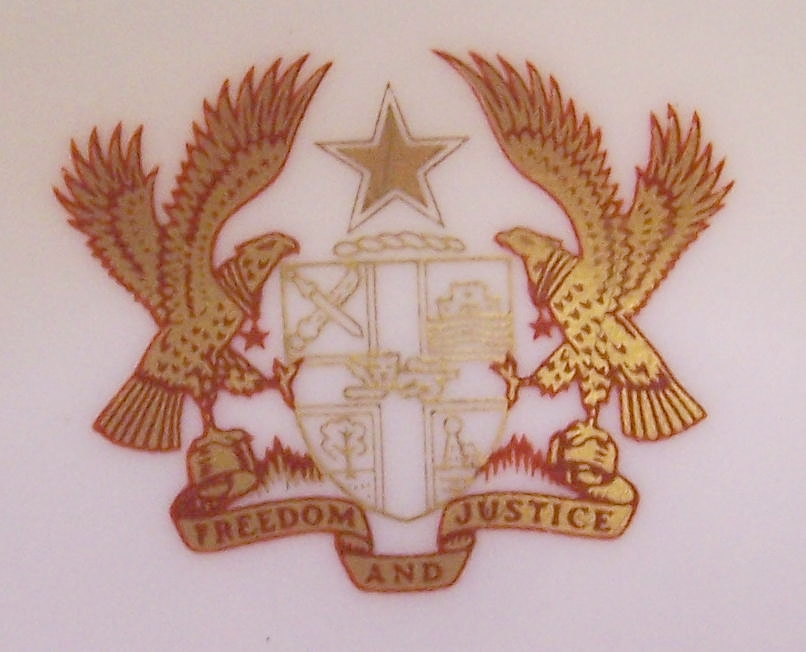 royal-crown-derby-heraldic-gold-ghana-crest-close-up