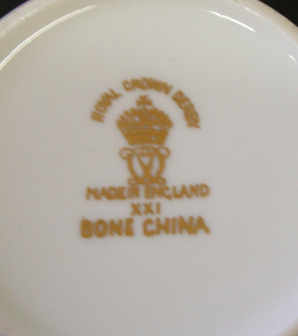 royal-crown-derby-royal-maroon-ground-ghana-mark