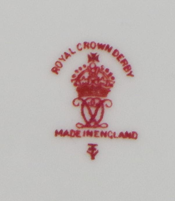 royal-crown-derby-monogrammed-jimmy-thomas-MP-mark