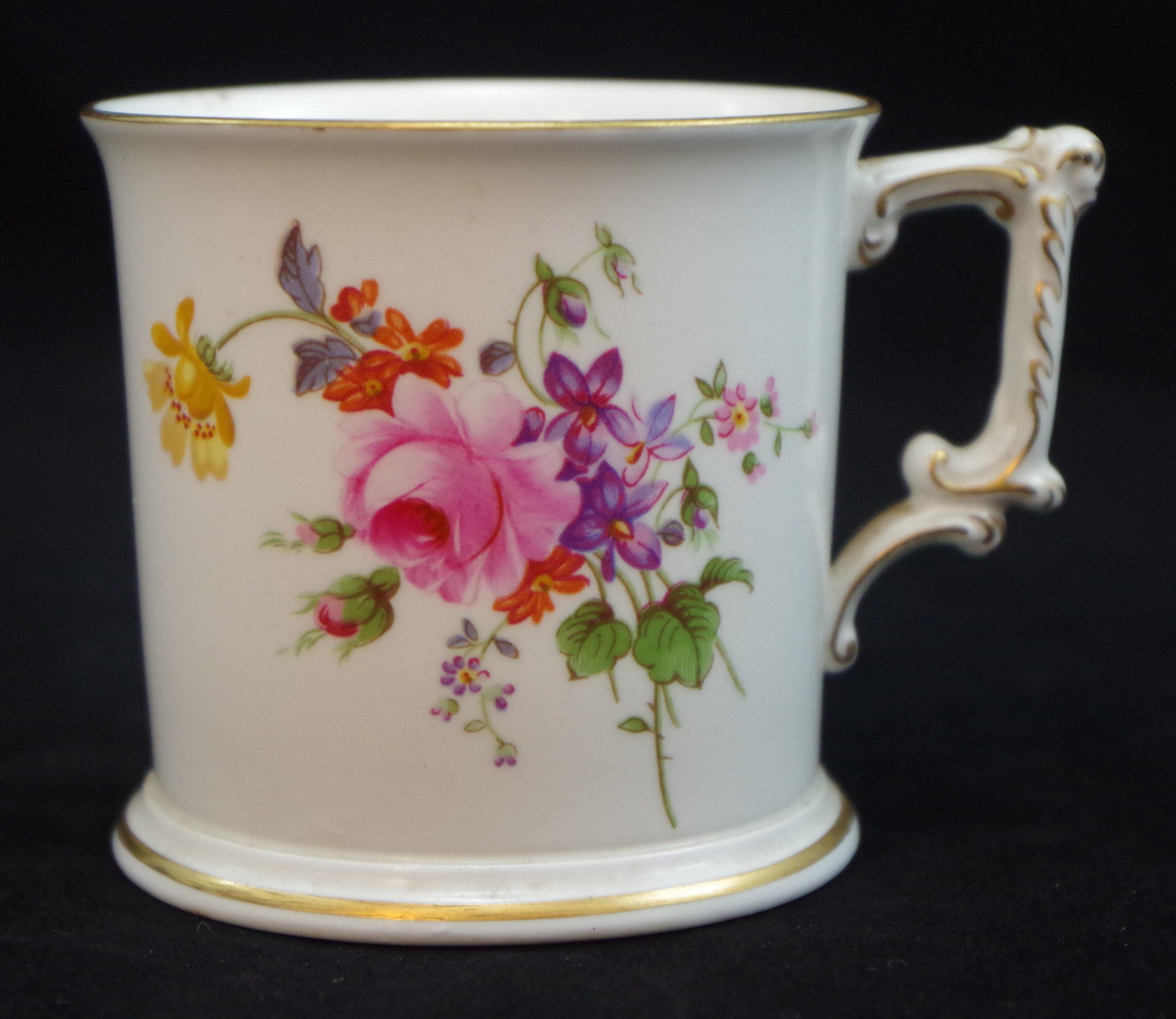 royal-crown-derby-mug-derby-posie-A228-over-haddon