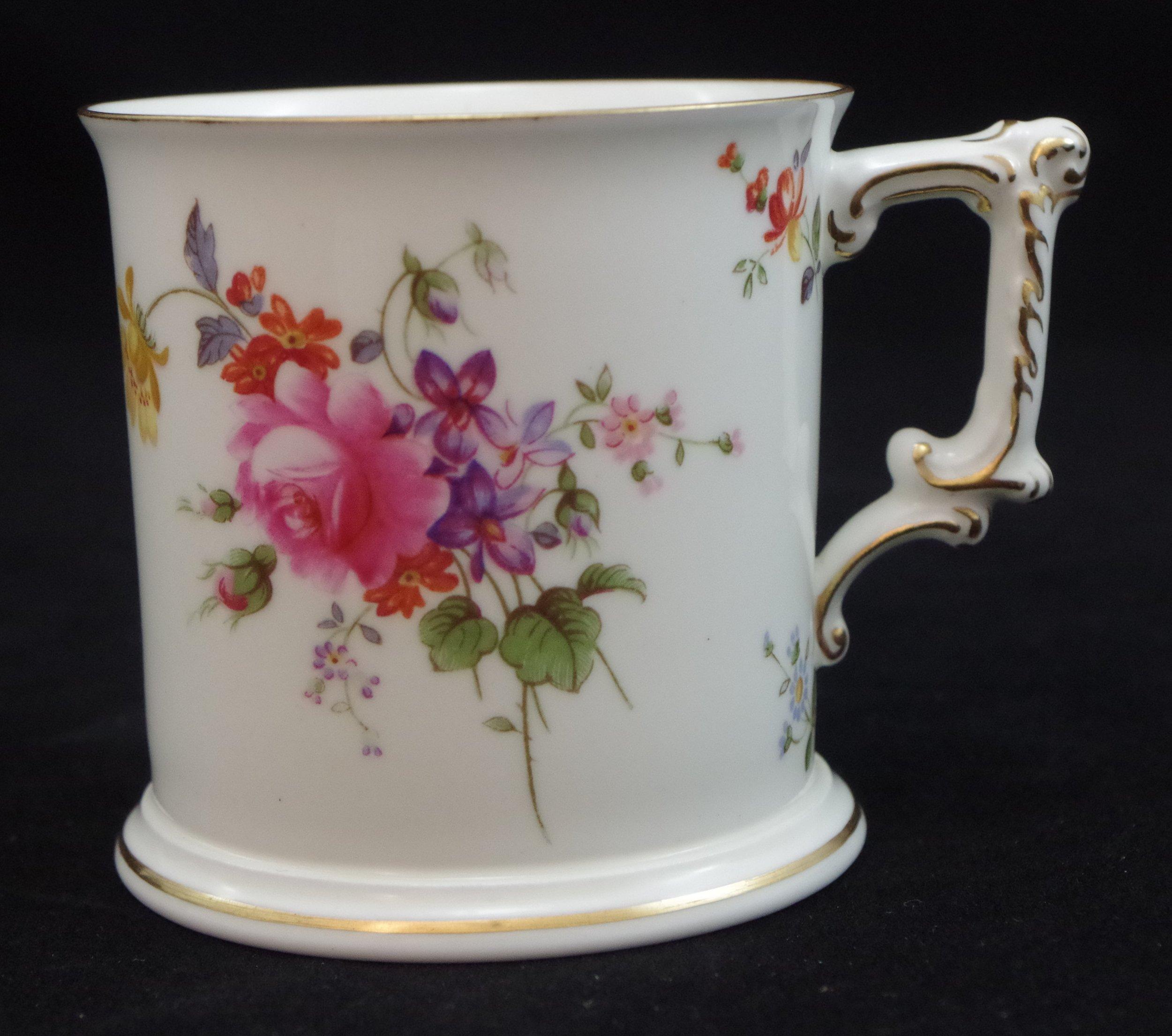 royal-crown-derby-mug-derby-posie-A228-weston-on-trent