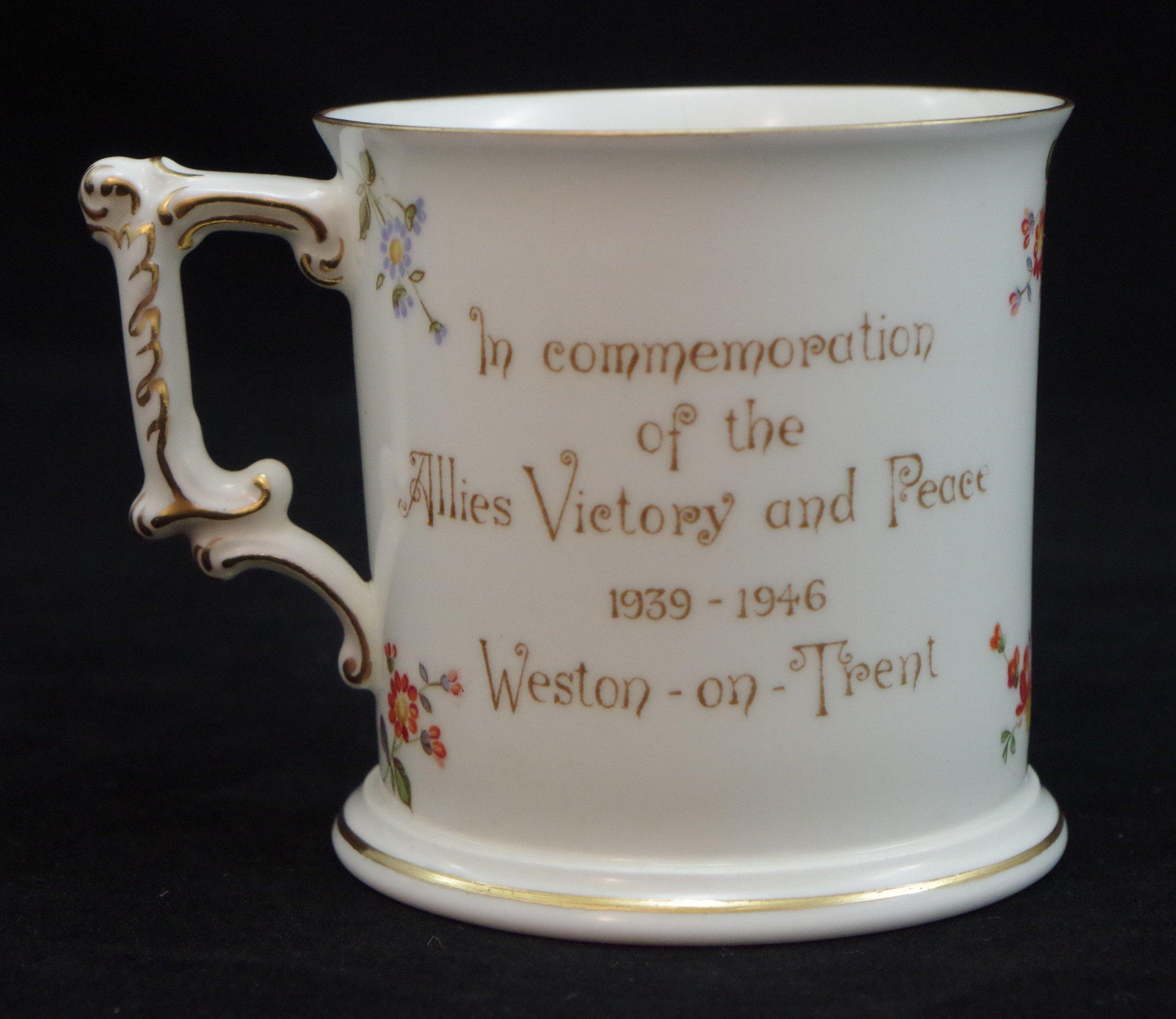 royal-crown-derby-mug-derby-posie-A228-weston-on-trent-reverse