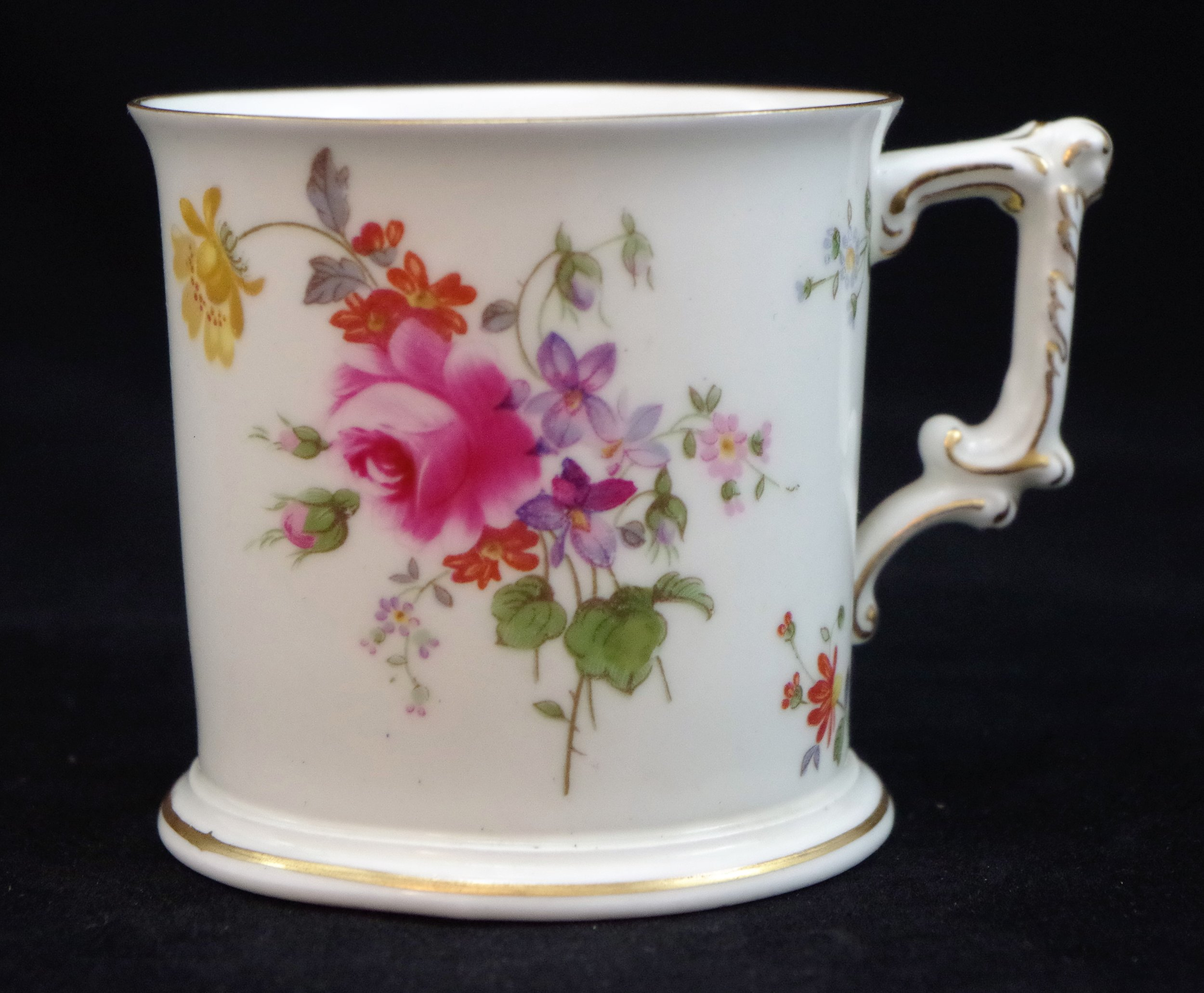 royal-crown-derby-mug-derby-posie-A228-youlgrave-and-alport