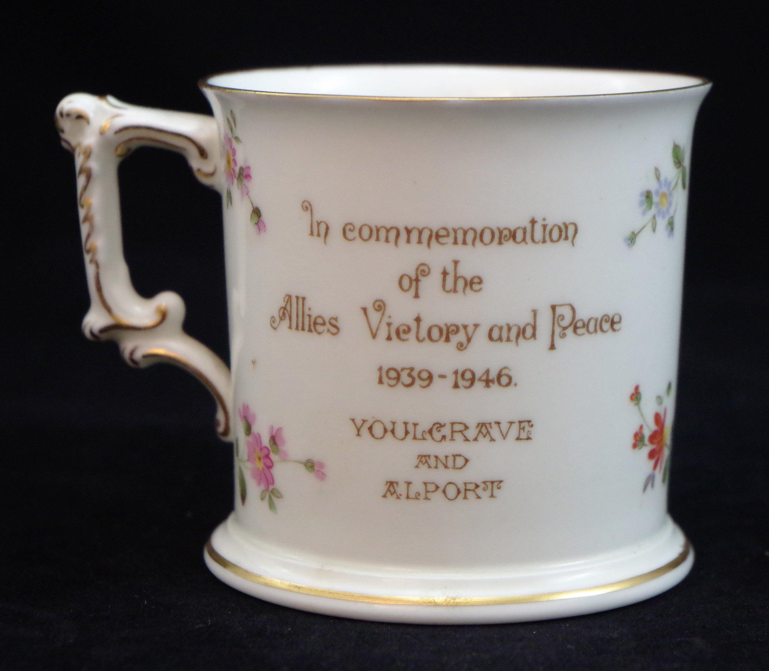 royal-crown-derby-mug-derby-posie-A228-youlgrave-and-alport-reverse