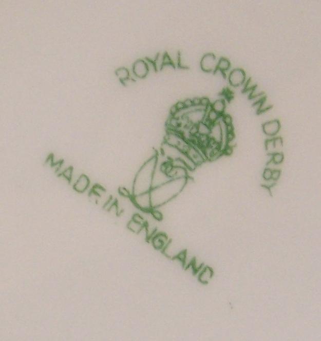 royal-crown-derby-christening-mug-scott-1934-derby-posie-A228-mark