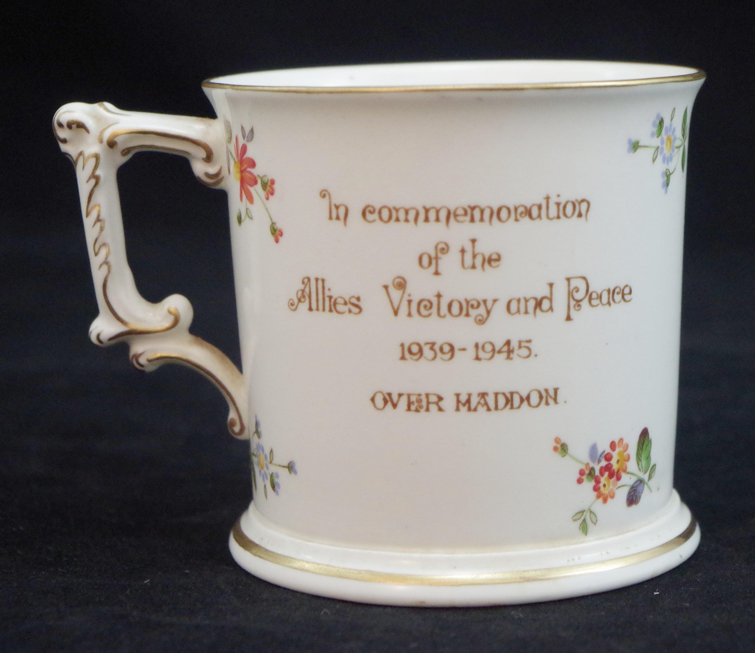 royal-crown-derby-mug-derby-posie-A228-over-haddon-reverse