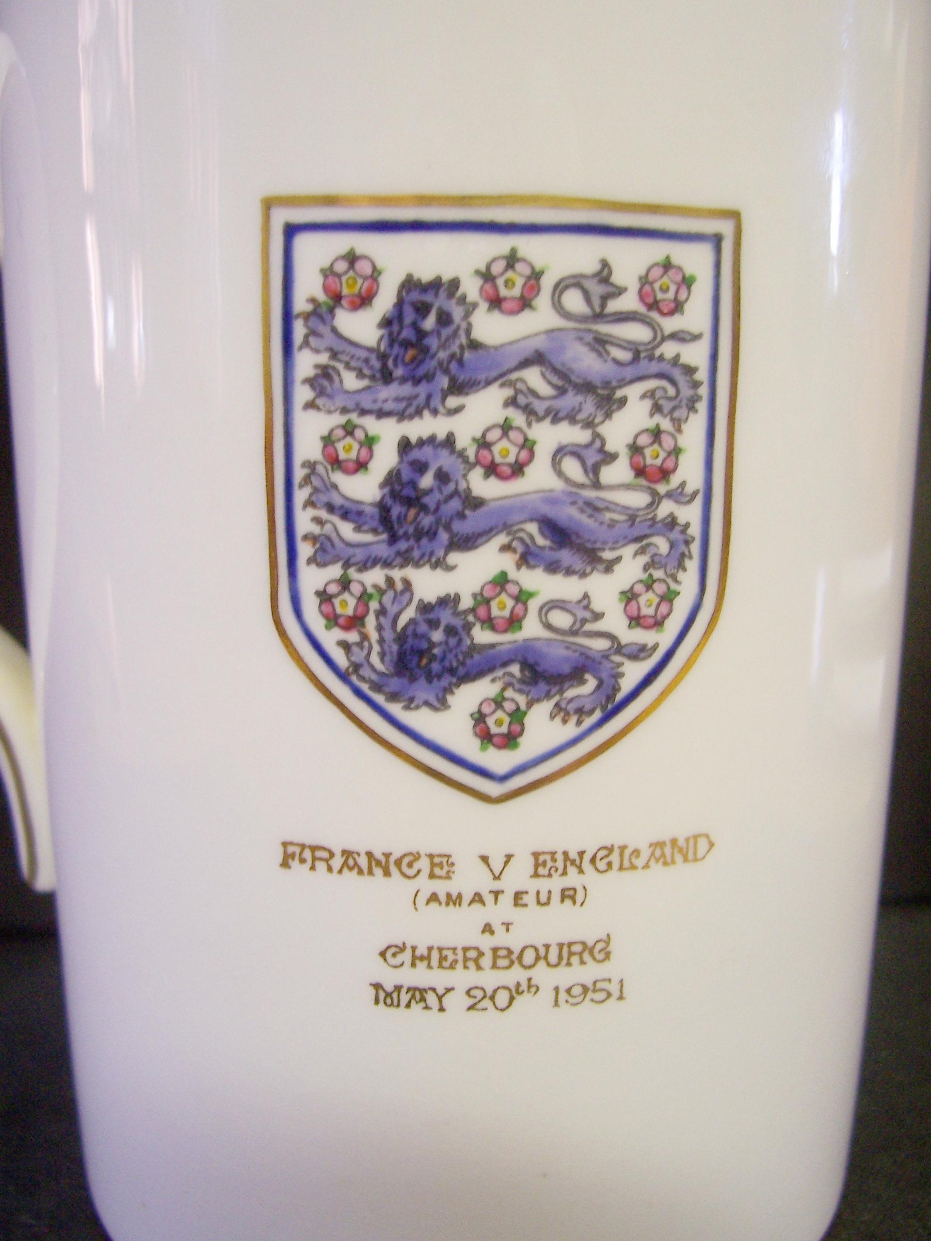 royal-crown-derby-1928-shape-tankard-france-v-england-cherbourg-1951-inscription