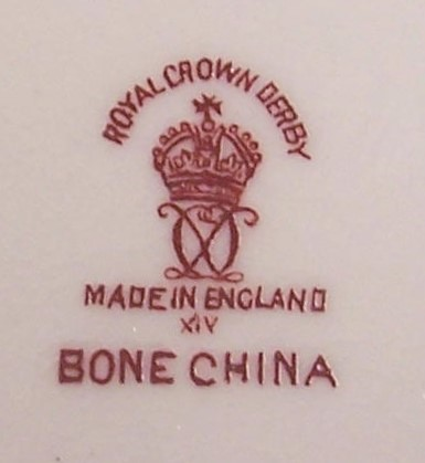 royal-crown-derby-gadroon-FIFA-reunion-plate-1951-mark