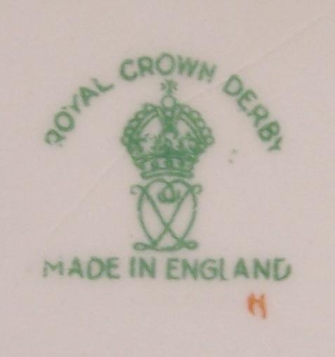 royal-crown-derby-surrey-golden-wedding-anniversary-1st-august-1953-mark
