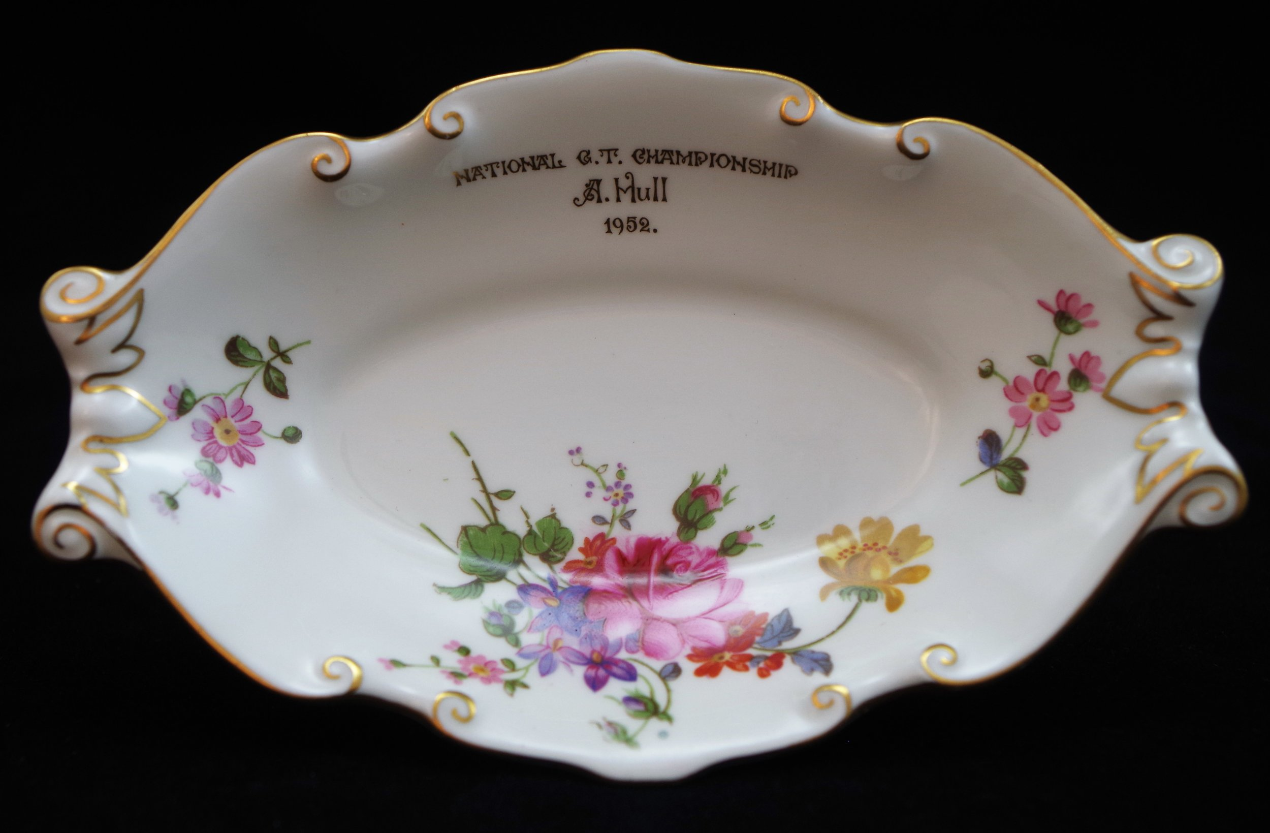 royal-crown-derby-silver-sweet-derby-posie-A-Hull-1952-G-T-championship-A228