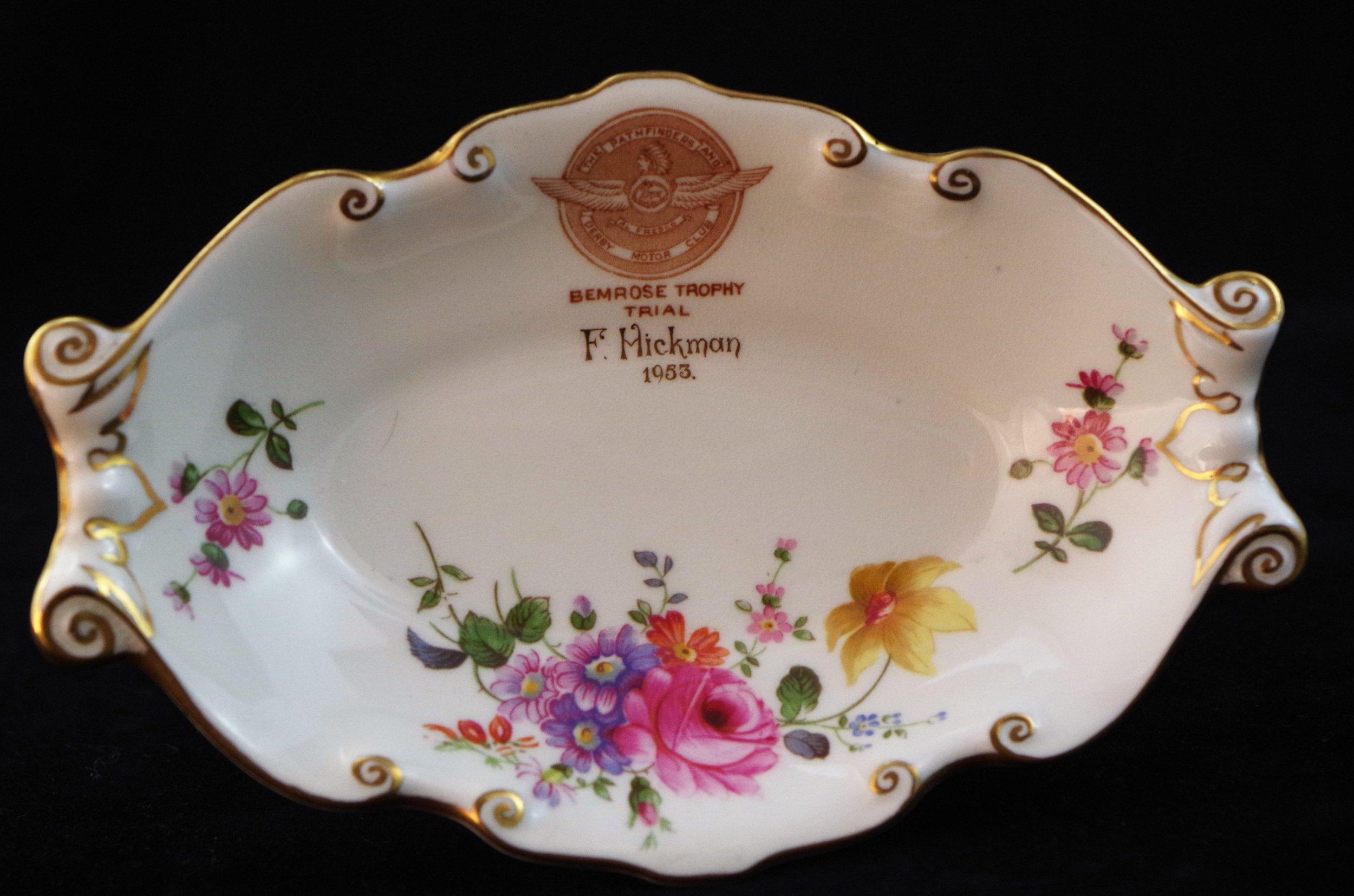 royal-crown-derby-silver-sweets-derby-posie-the-pathfinders-and-derby-motor-club-bemrose-trophy-trial-f-hickman-1953-A228