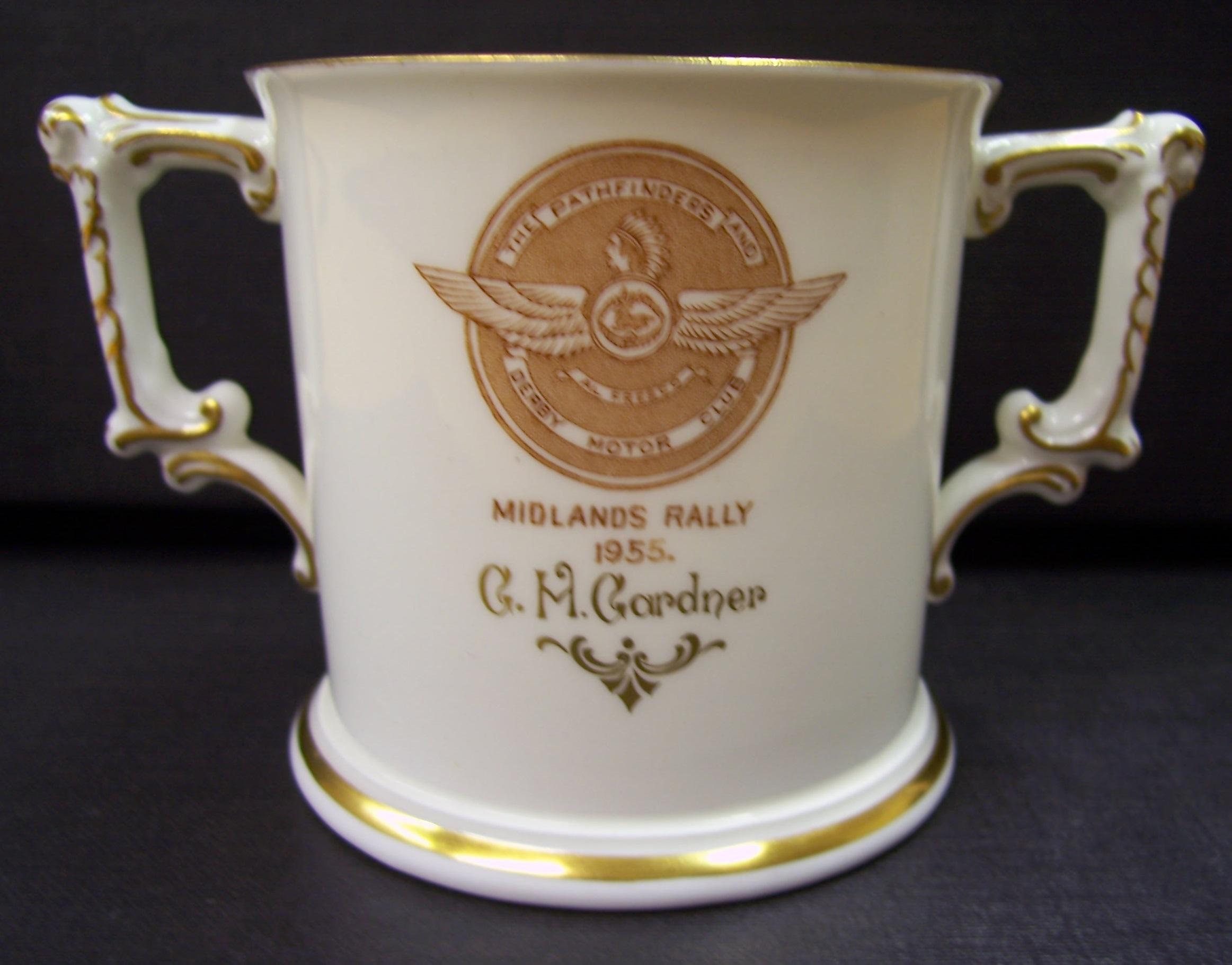 royal-crown-derby-loving-cup-derby-posie-the-pathfinders-and-derby-motor-club-midlands-rally-g-m-gardner-1955-A228-reverse