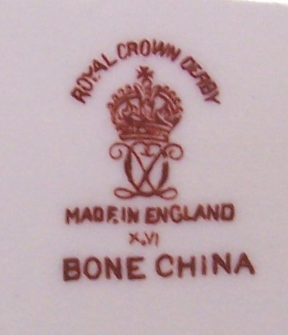 royal-crown-derby-silver-sweets-derby-posie-the-pathfinders-and-derby-motor-club-bemrose-trophy-trial-f-hickman-1953-A228-mark