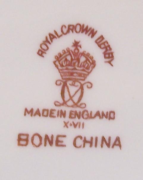royal-crown-derby-loving-cup-allestree-british-legion-angling-club-aggregate-winner-g-griffiths-1953-54-mark