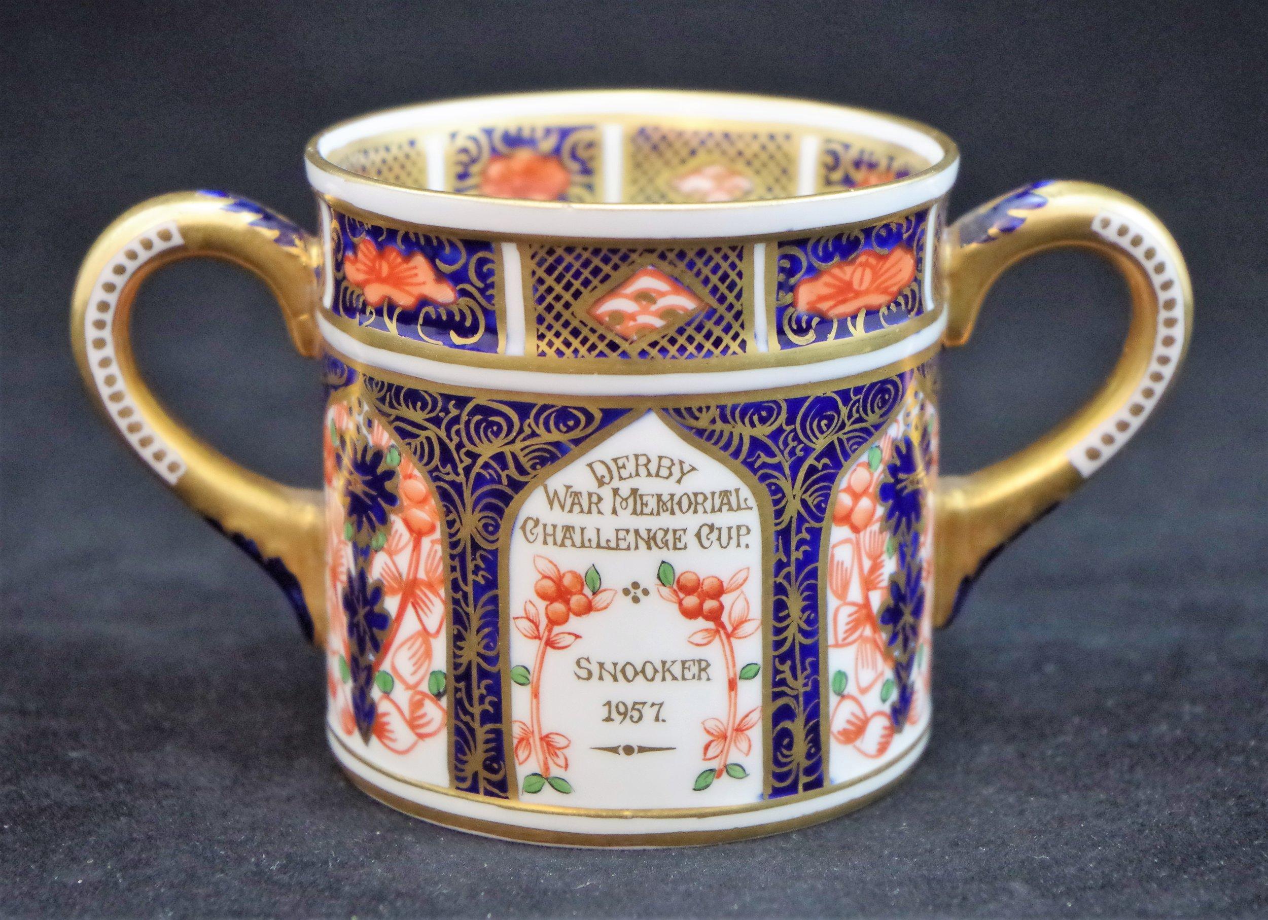 royal-crown-derby-1128-derby-borough-war-memorial-fund-challenge-cup-snooker-1957