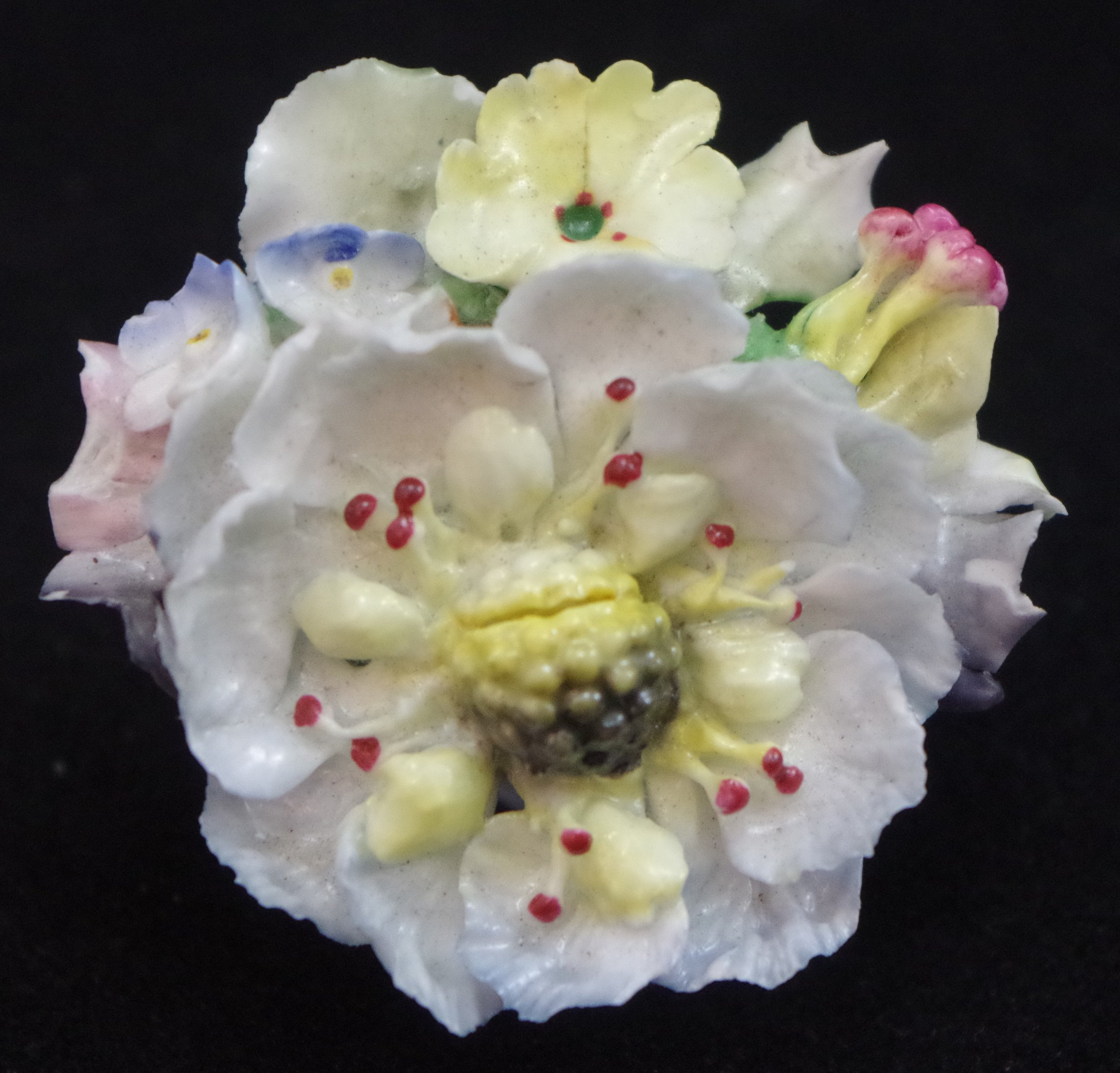 royal-crown-derby-brooch-a