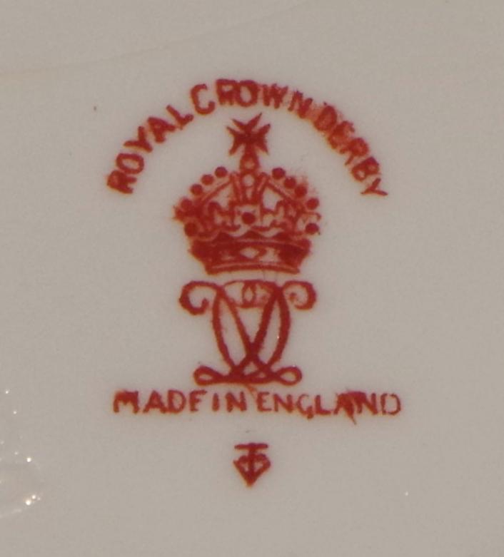 royal-crown-derby-ely-cobalt-red-windsor-mark
