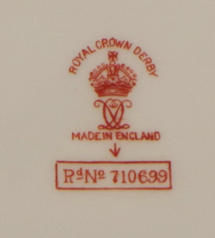 royal-crown-derby-talbot-dean-red-mark