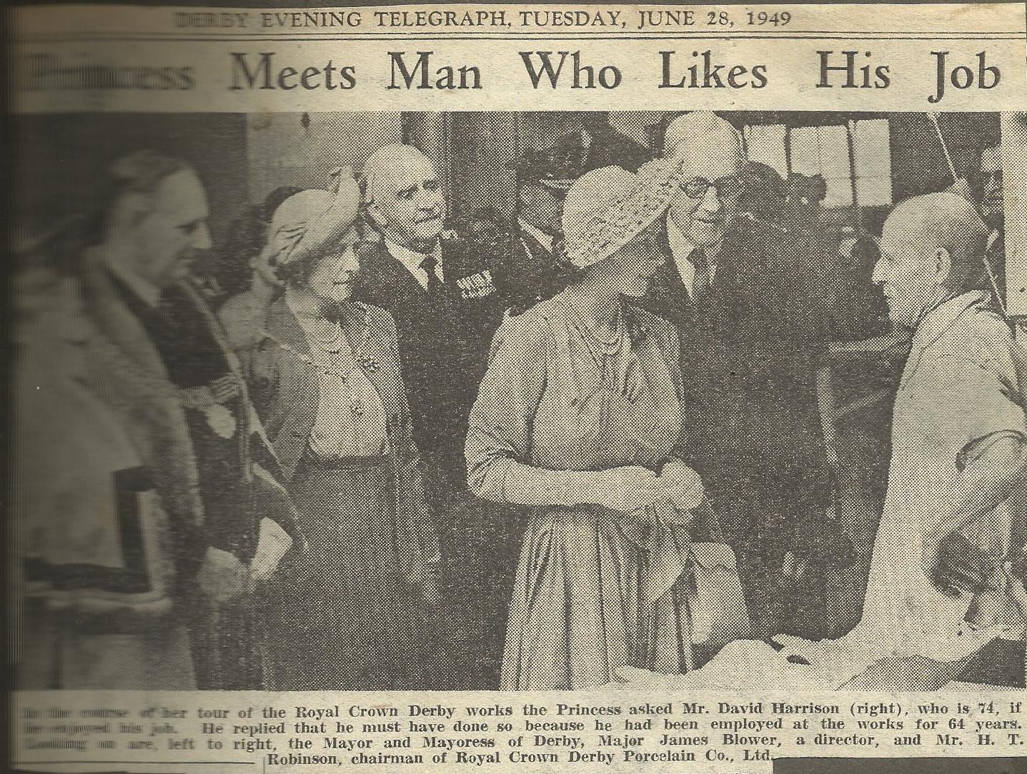 royal-crown-derby-factory-tour-princess-elizabeth-1949-david-harrison