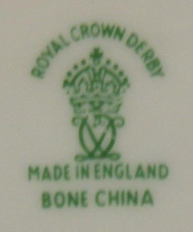 1953-1964