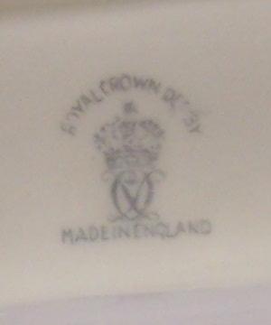 royal-crown-derby-grey-factory-mark