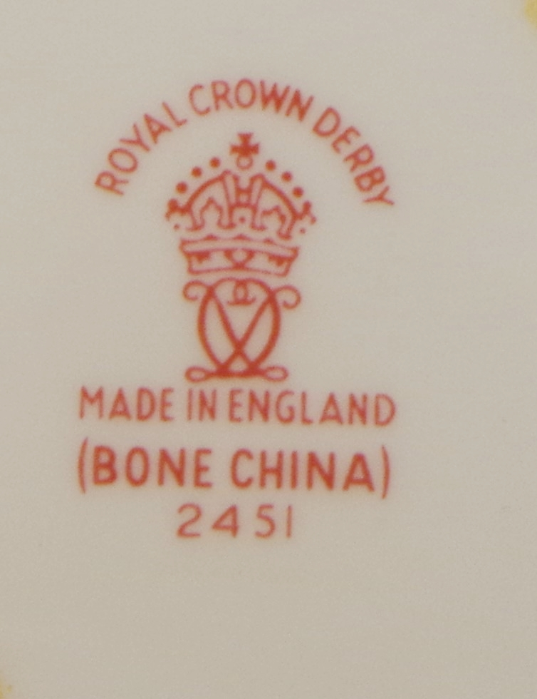 royal-crown-derby-bone-china-factory-mark-red
