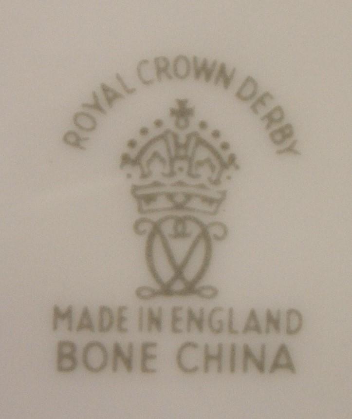 royal-crown-derby-bone-china-grey-factory-mark