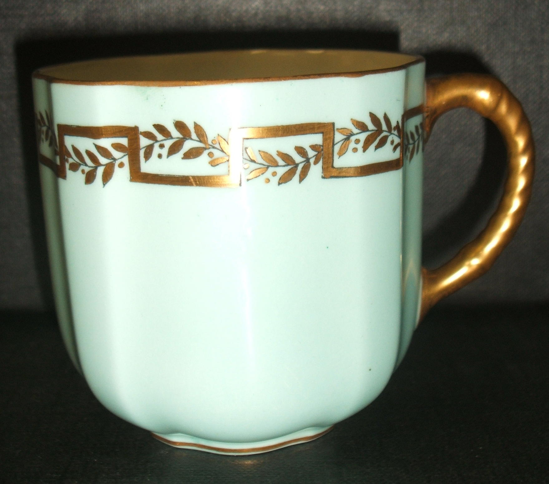 royal-crown-derby-kent-shape-coffee-cup-celadon-ground-border-like-spring