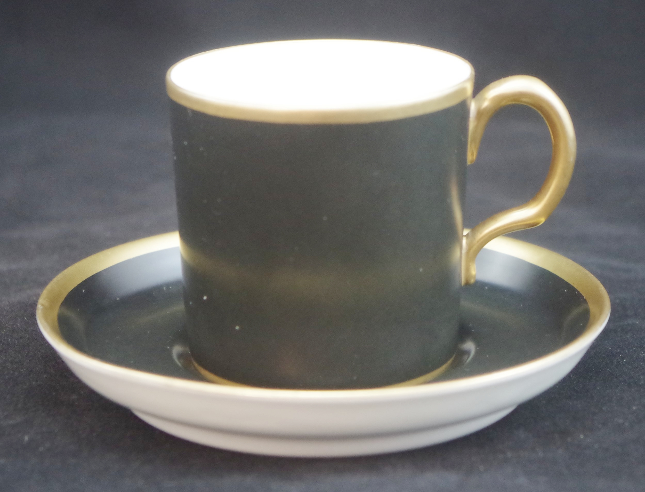 royal-crown-derby-edinburgh-shape-black-ground-coffee-cup-and-saucer.JPG