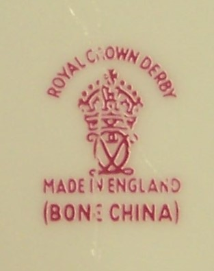 1954-1965