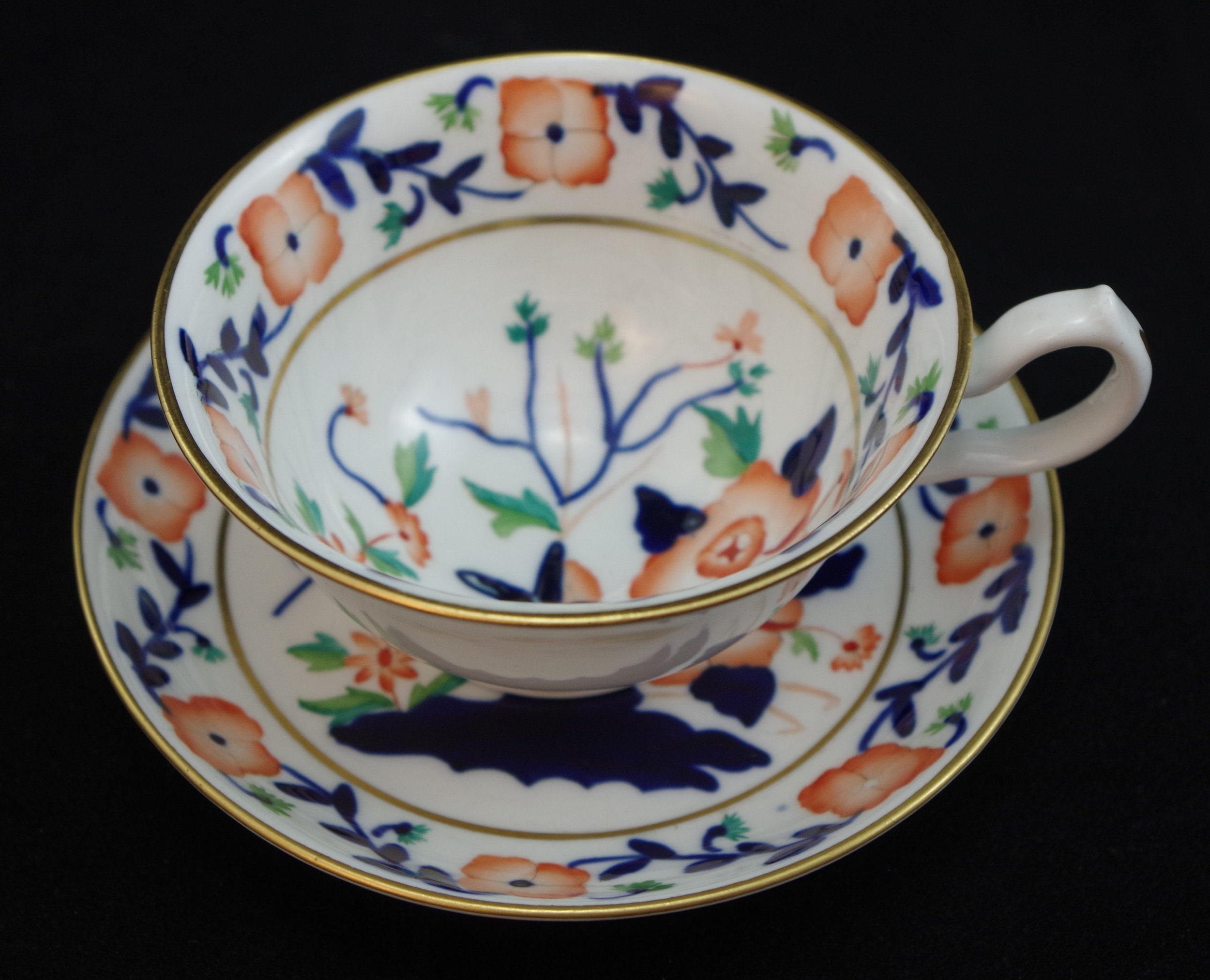 royal-crown-derby-elgin-shape-version-of-asian-rose