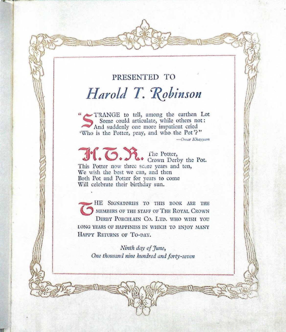royal-crown-derby-harold-robinson-70th-birthday-book-inscription.jpg