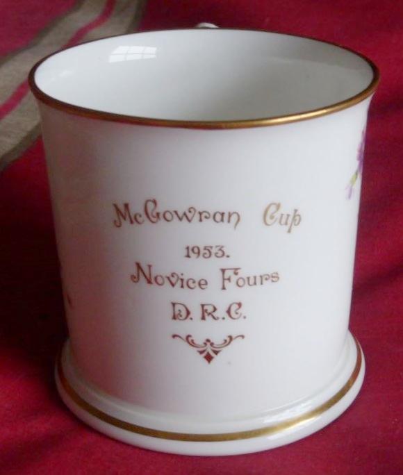 royal-crown-derby-McGowran-loving-cup-novice-fours-derby-regatta-1953-inscription