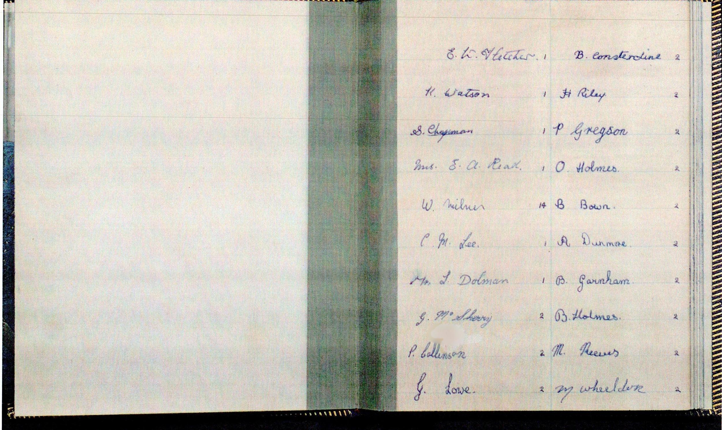 royal-crown-derby-harold-robinson-70th-birthday-book-page-1