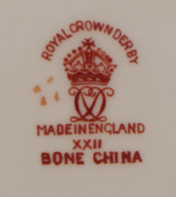 royal-crown-derby-roan-antelope-rhodesia-plate-1959-mark