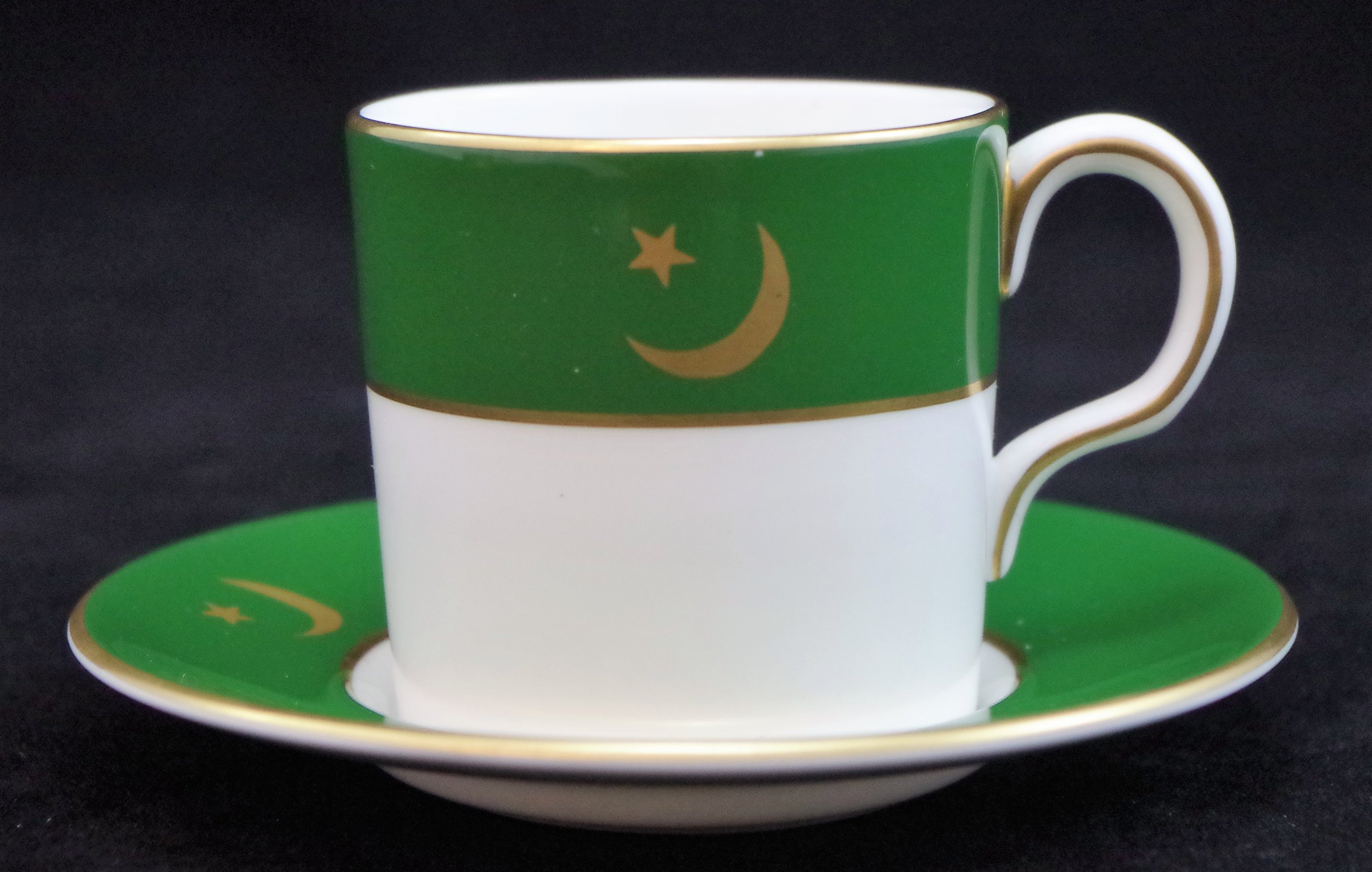royal-crown-derby-pakistan-embassy-ware-edinburgh-shape-coffee-cup-and-saucer