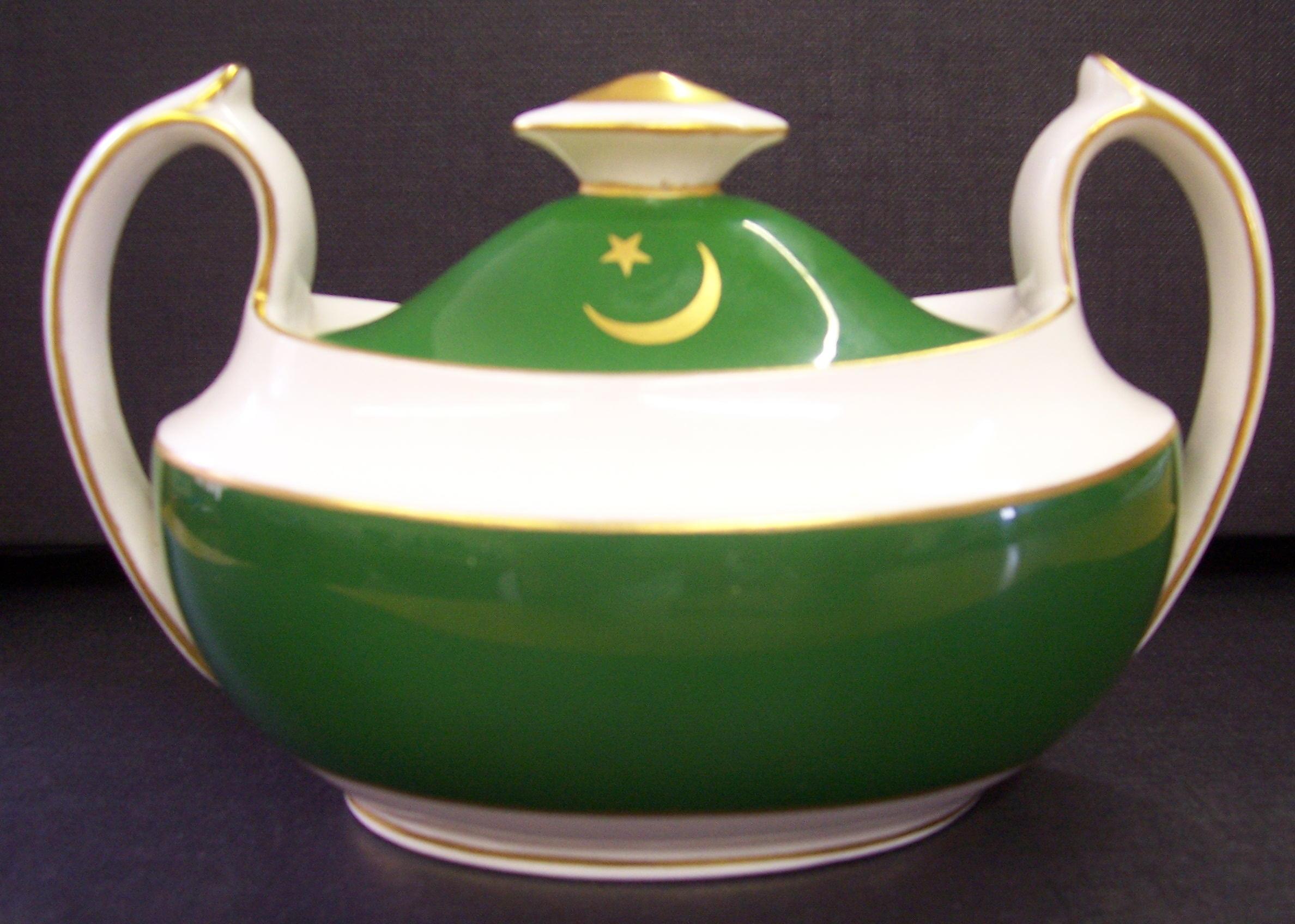 royal-crown-derby-pakistan-embassy-ware-sugar-box