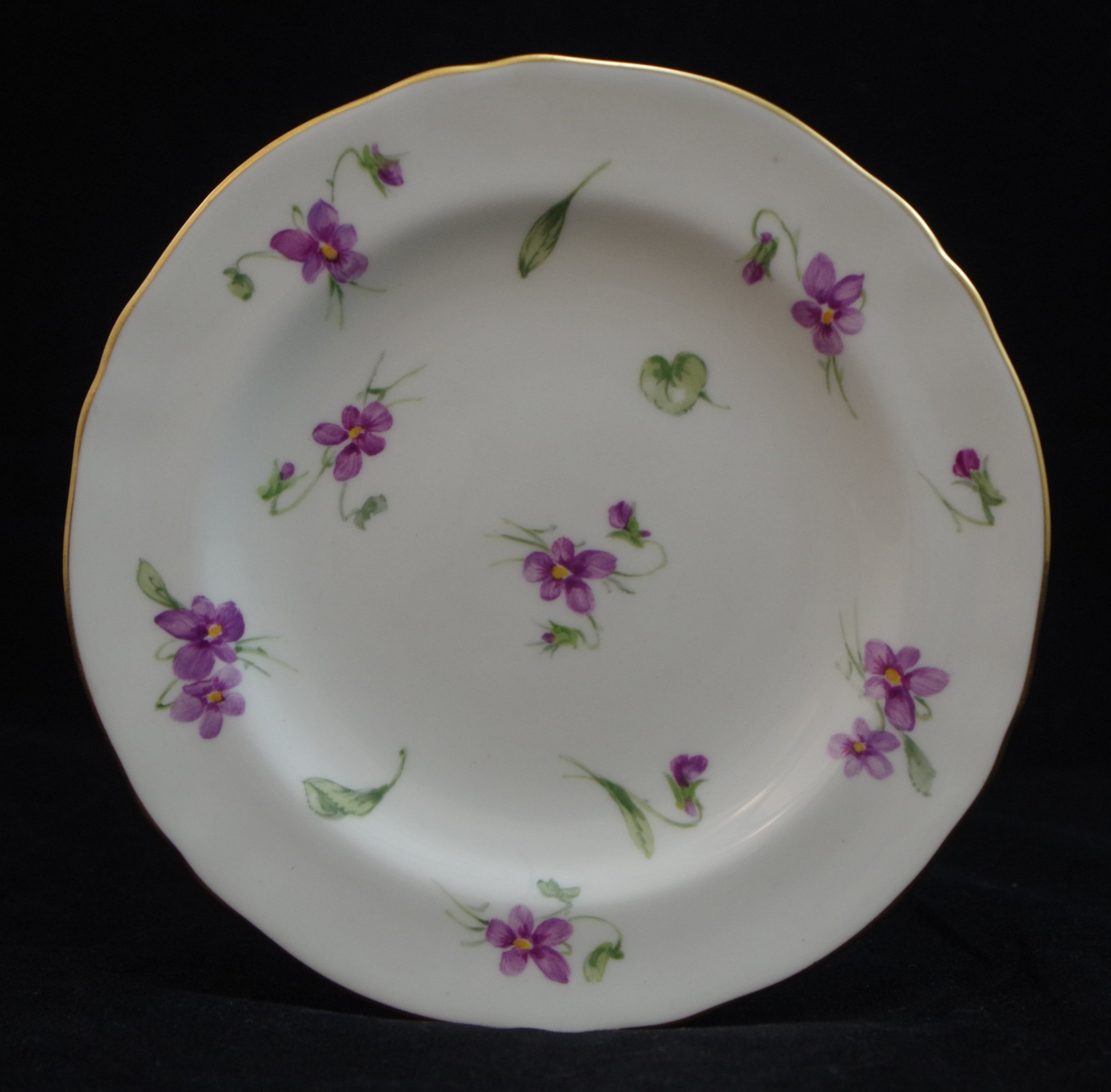 royal-crown-derby-unknown-pattern-number-violets