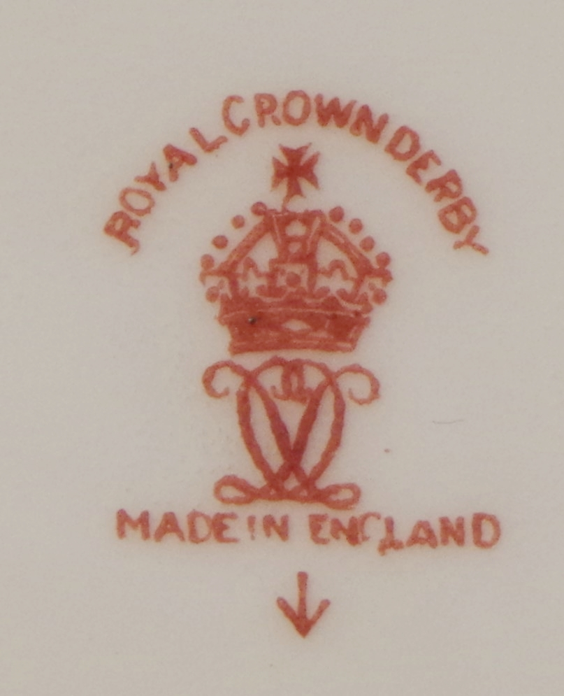 royal-crown-derby-unknown-pattern-number-mark