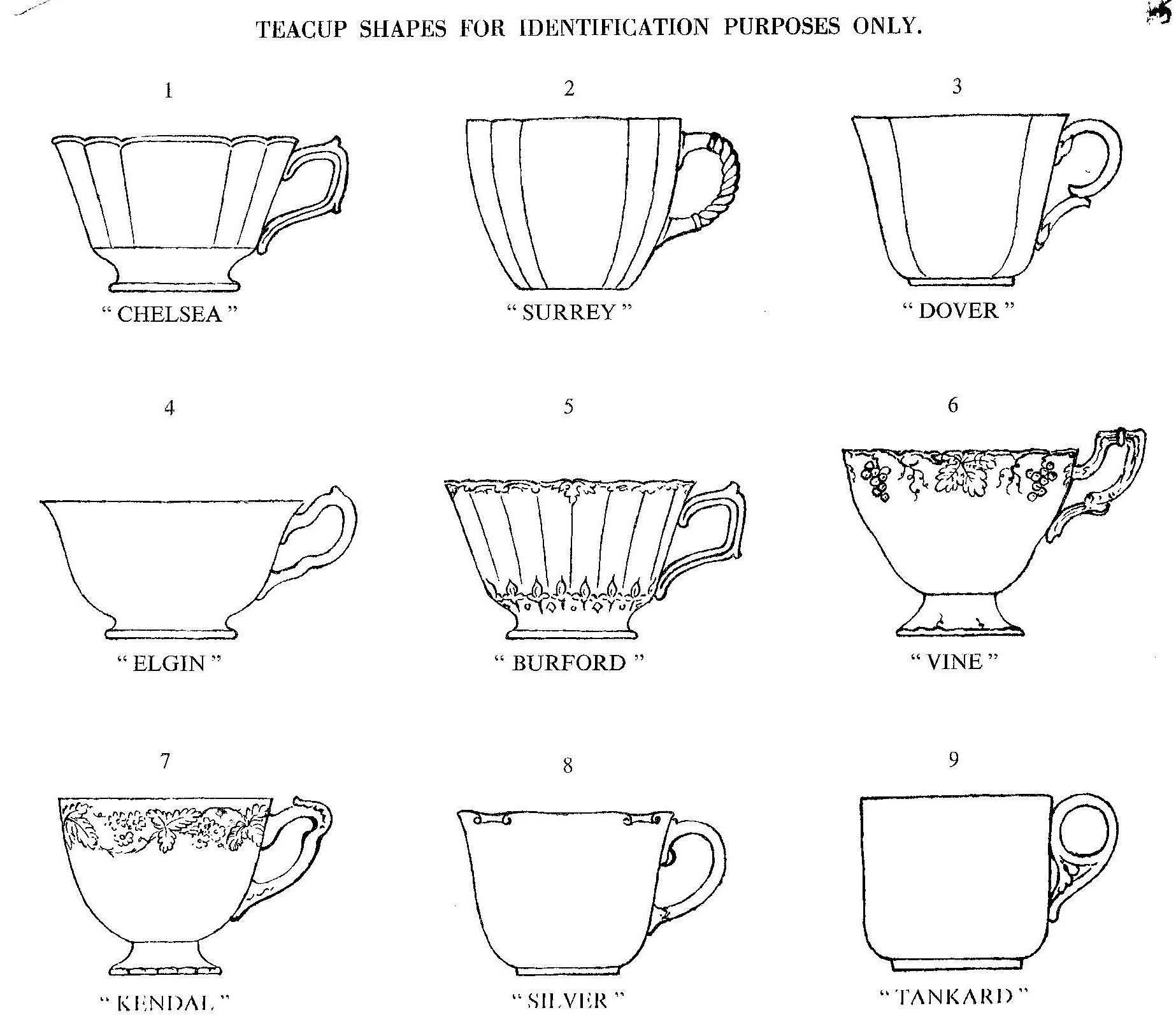 royal-crown-derby-shapes-1952-1-9