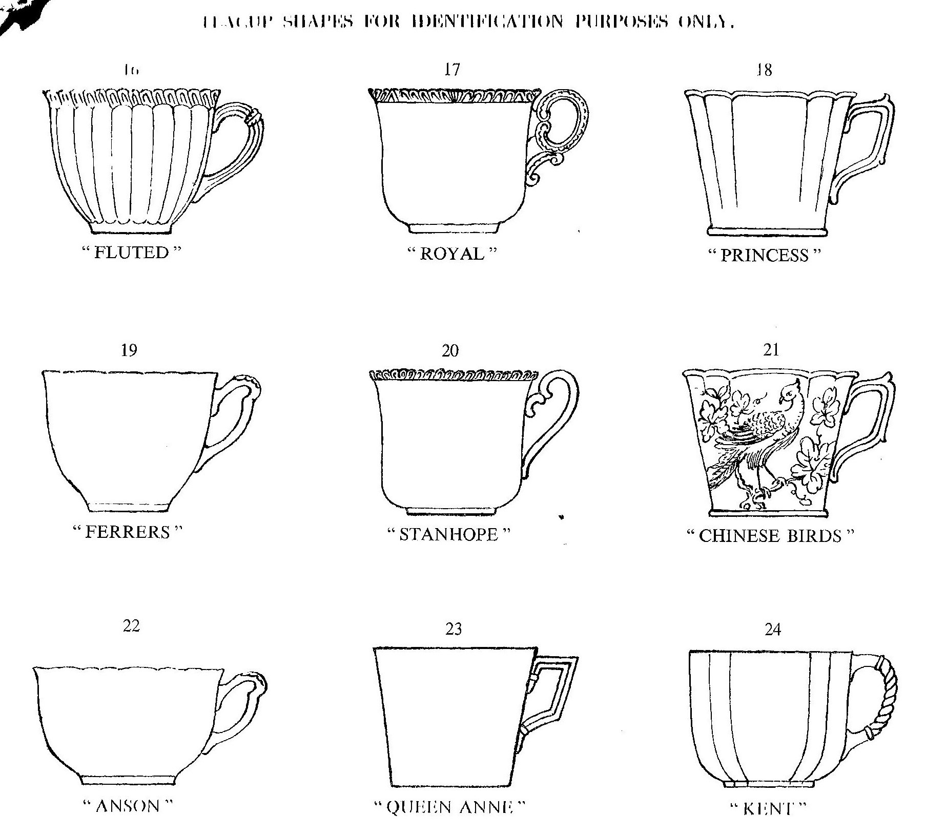 royal-crown-derby-1952-shapes-16-24