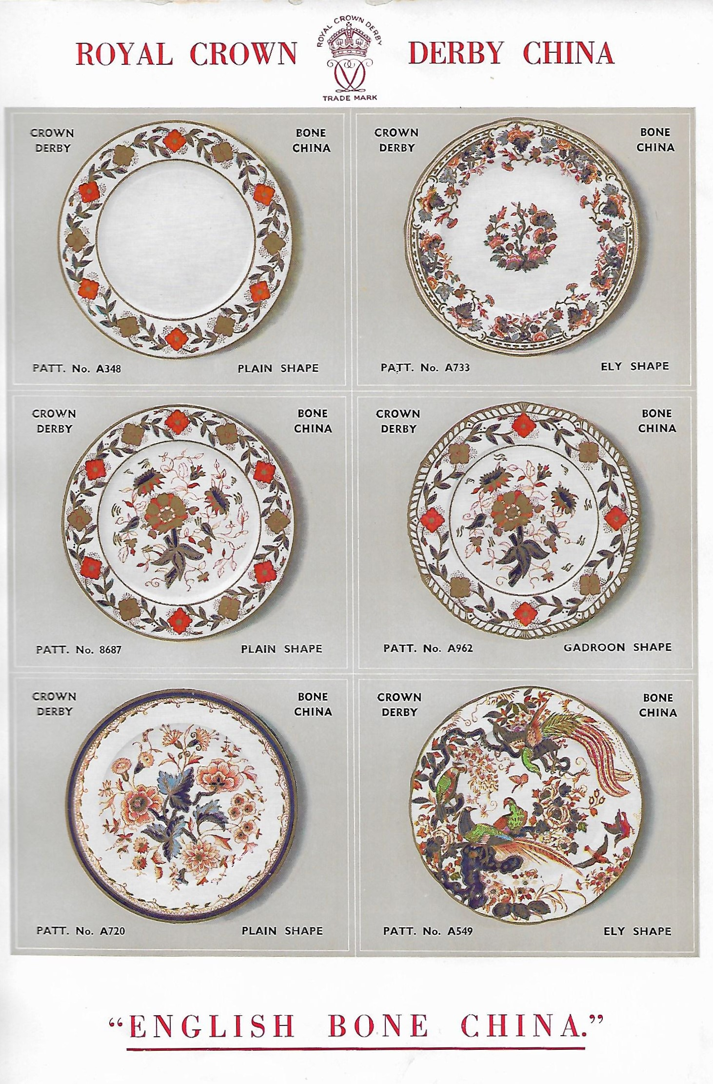 royal-crown-derby-catalogue-page-1