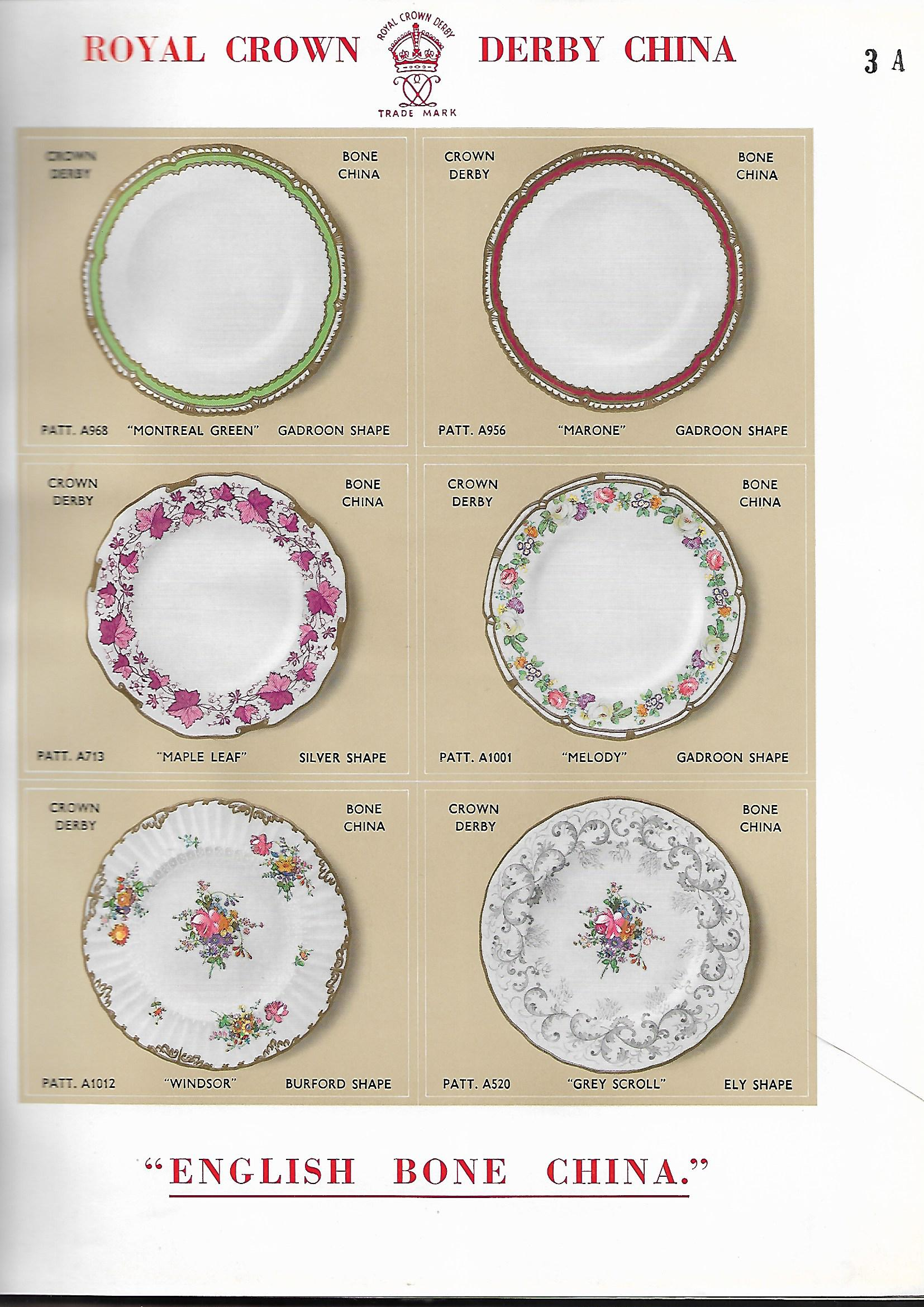 royal-crown-derby-catalogue-page-3a