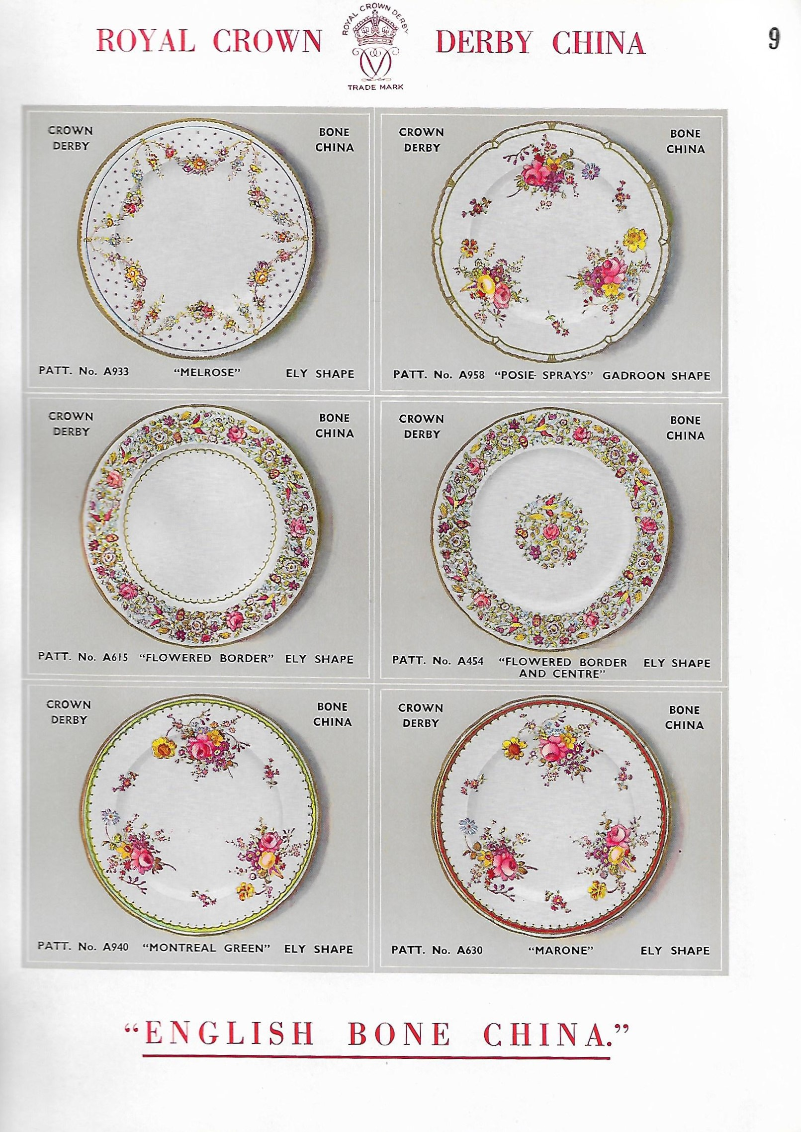 royal-crown-derby-catalogue-page-9
