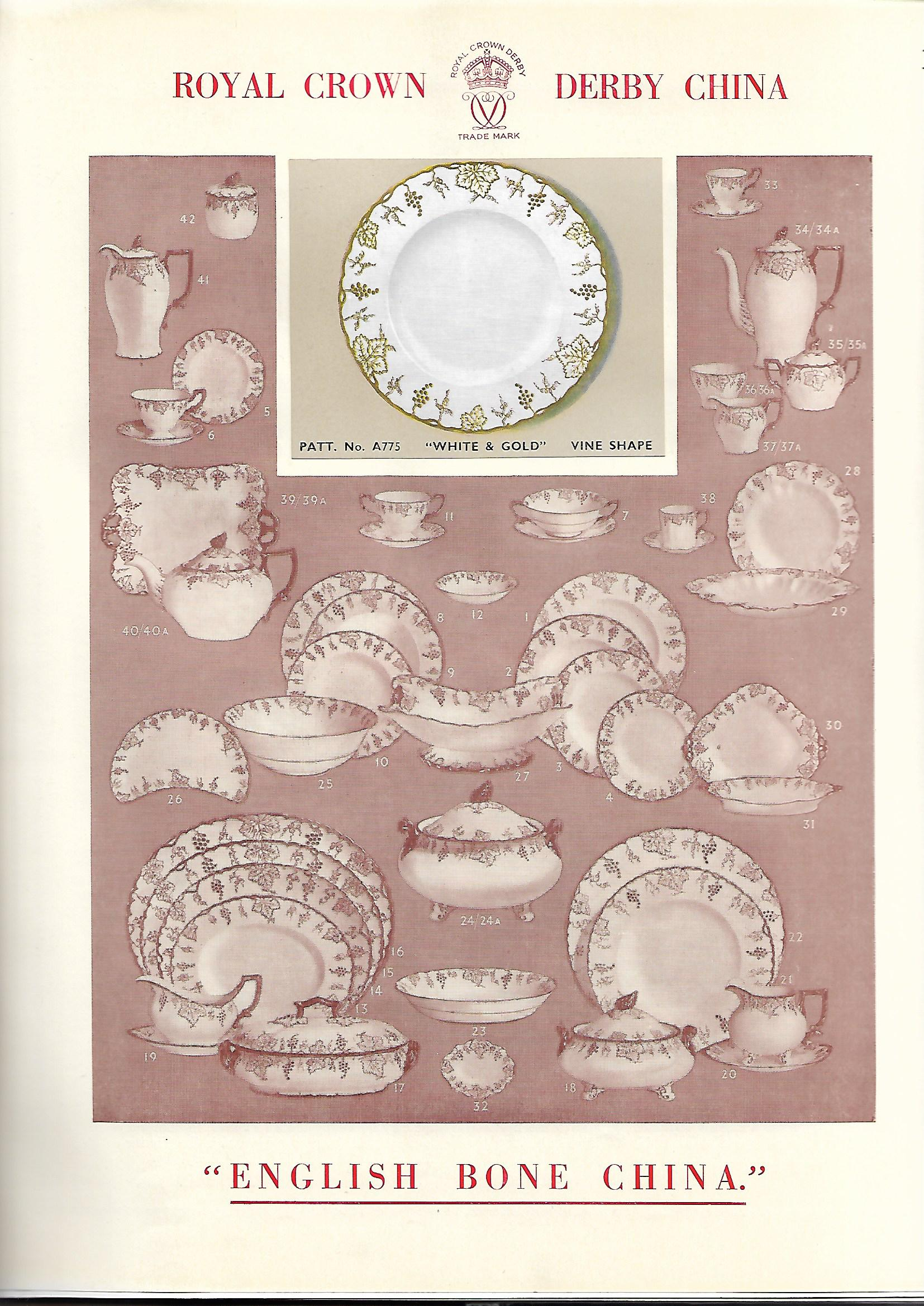 royal-crown-derby-catalogue-page-12a